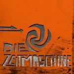 zeitmaschine_666web-600x600