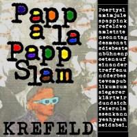 papp_slam