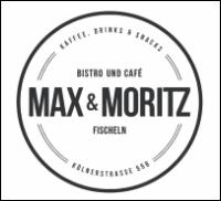 maxundmoritz