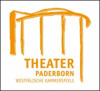 Theater_Paderborn