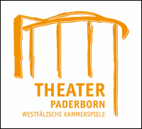 Theater_Paderborn