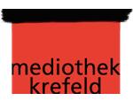 Mediothek Krefeld