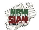 NRW-Slam 2017