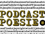 Podcastpoesie