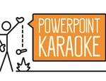 PowerPoint-Karaoke Krefeld