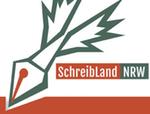 Schreibland NRW